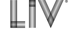 Logotipo do bar