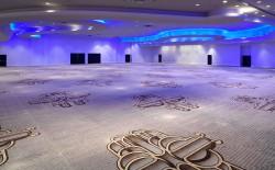 Sparkle Ballroom