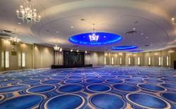 Fontaine Ballroom