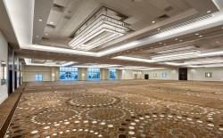 Glimmer Ballroom