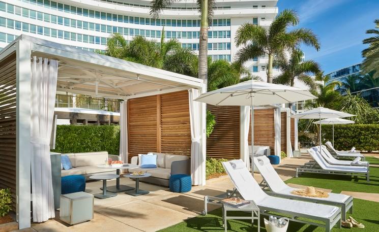 Supreme Cabana.jpg – ver paisagem