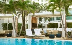 Premium Cabana.jpg