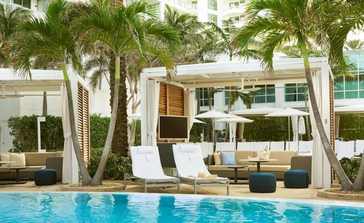 Premium Cabana.jpg Preview Scene