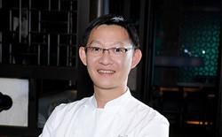 Miembro del equipo de restaurantes: Jian Heng Loo