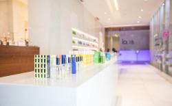 Lapis-Retail.jpg