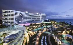hotel-ext3.jpg