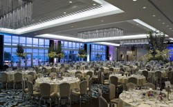 Fontainebleau Glimmer Ballroom