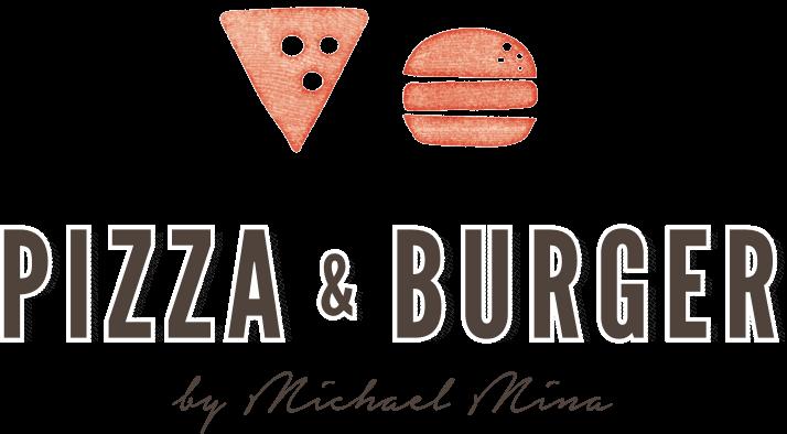 Pizzas & Burgers